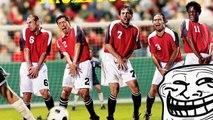 Comedy Football   2014   C Ronaldo,Neymar,Ibrahimovic,Robben,Mourinho,Ronaldo Comedy Moments