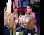 IRANIAN CHILDREN MUSIC & DANCE & THEATRE PART 3 OF 3