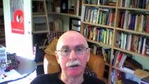 Howard Rheingold Intro for etmooc