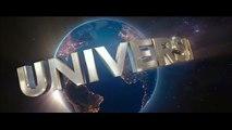 La Dernière nuit Film Complet VF 2016 En Ligne HD Partie 2/10