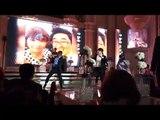 1.진짜다!!(XIA)Junsu 김준수 인크레더블 결혼식 댄스( incredible dance cover)wedding