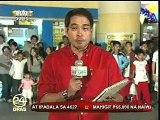 Philippine GRAND LOTTO (6/55) Winner of 741 MILLION PESOS from Zambales - Nov. 30, 2010