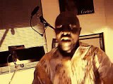 Pezzline Entertainment. Zambian Music Videos