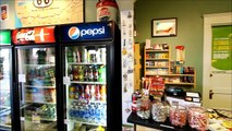 Flagstaff Business Opportunity For Sale - Route 66 Mini Market