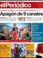 Noticias 5 Mayo de 2014 Principales Portadas Noticias Diarios Periódicos en España Spain News