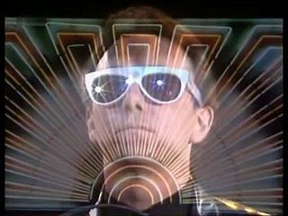 Buggles - Video killed the radio star 1979