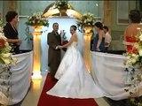 Clip Casamento Vanessa Marcio