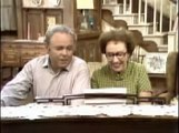 All in the Family / Archie Bunker's Place Opening Credits