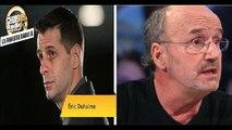 Éric Duhaime vs Leo Paul Lauzon sur le régime politique cubain