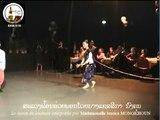 "AKM2010 Danse de souhaits ""Danse traditionnelle laotienne"""