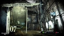 Dishonored   Dishonored XBOX 360 PS3 PC   Easter Egg   Thief the Dark Project Reference