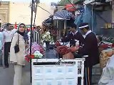 Maroc: Volubilis, Moulay Idriss, Meknes, Rabat, Casablanca