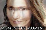 Monica Mancini - Moment to Moment