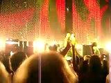 U2 Vertigo New York MSG 14 October 2005
