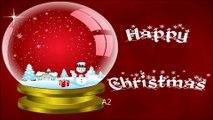 Christmas Hits - HAPPY CHRISTMAS: 30 Most Beautiful Christmas Carols