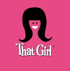 That Girl Opening/Theme Song