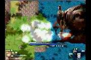 The Last Boss of XAS Hero Edition III [ Rpg Maker ]