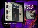Video Warren buffett Talks With Charlie Rose   Charlie Rose