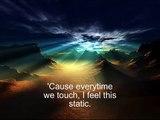 Cascada - Everytime We Touch (Yanou's Candlelight Mix) / with Lyrics