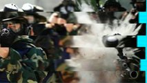 Paintballing Ltd - UK's #1 Paintballing Company