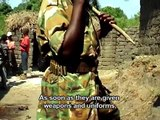 A Duty to Protect: Justice for Child Soldiers in the Democratic Republic of the Congo (DRC)