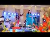 Sara Sahar Pashto New Hits Song 2015 song Zindagi Me Shwala Grana Che Da Na Wenam