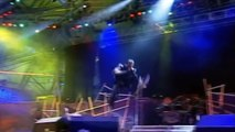 Iron Maiden - The Evil That Men Do - Rock In Rio HD