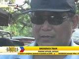 Tsunami hoax causes panic in Antique, Capiz, Iloilo