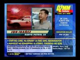 Filipino lawmaker issues reso thanking Fast and Furious star Paul Walker