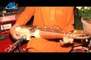 Zama Ghazal Ghazal Janana 6