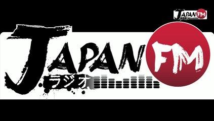 La Matinale Japan FM : Invités ANIMUS STORE (REPLAY)