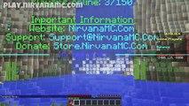 Minecraft Skyblock | COBBLESTONE COOKIE CLICKER!? (Minecraft Skyblock Mini Series #1)