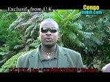 Congo RDC Les combattants de Londres parle du Congo