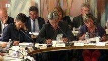 Conseil Municipal de Dieppe du 28 mai (1ère partie)
