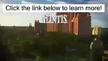 Atlantis Free Taste of Atlantis Pass TV Commercial, Memorial Day Sale HuHa Ads Zone Ads