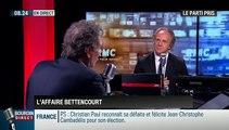 Le parti pris d'Hervé Gattegno : L'affaire Bettencourt était bien un scandale, mais pas celui que l'on a cru – 29/05
