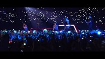 Where We Are Concert Film: Preview clip