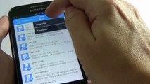 Assistir Tv Online Gratis Ver Tv Online na YesBrTvOnline com - Vídeo