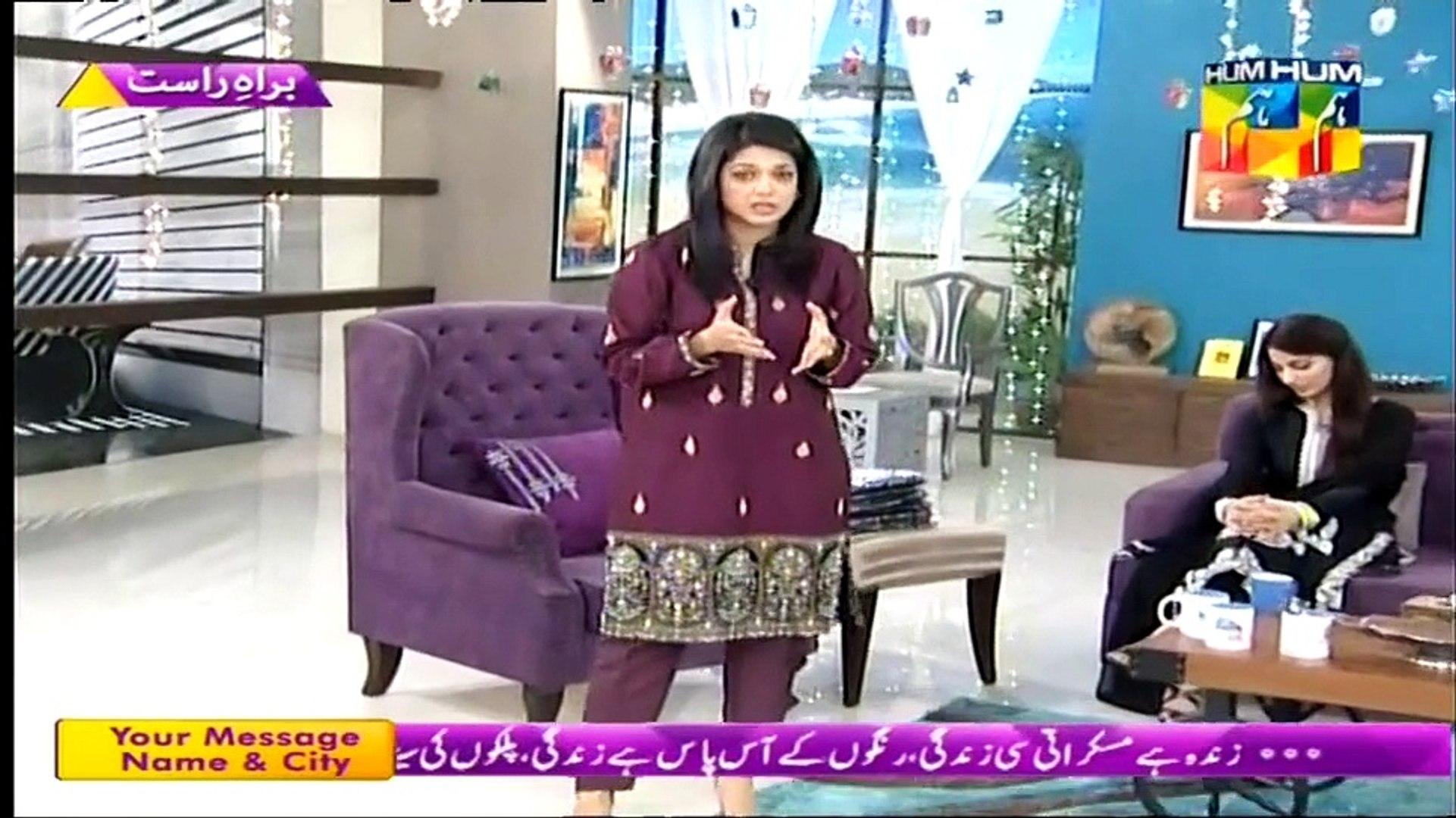 Jago Pakistan Jago With Sanam Jung On Hum Tv Part 5 29th May 2015 Video Dailymotion