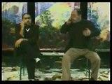Tves: Son Risas y Carcajadas 11/06/07 P2