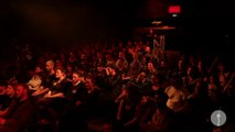 Day 2 Highlights / Berlin Music Video Awards 2015