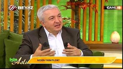 İşin Aslı 29.05.2015 Stüdyo Konuğu : Mehmet Okuyan