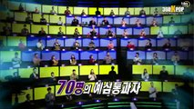 [Vietsub] 131126 KBS 1 vs 100 - Hyomin CUT (#HappyHyominDay) {T-ara Team} [360kpop.com]