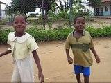 Ai bambini che vivranno