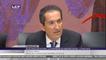 TRAVAUX ASSEMBLEE 14E LEGISLATURE : Audition de Patrick Drahi, président-directeur général d'Altice, par la commission des affaires économiques