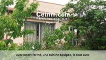 A vendre - maison - PONT DU CHATEAU (63430) - 6 pièces - 120m²
