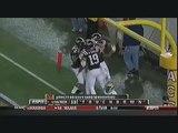 2011: Virginia Tech vs. Georgia Tech: Hokie Highlights