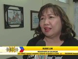 Expert fears 'national trauma' after 'Yolanda'