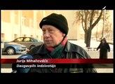 Latgalē krievu valoda «de facto» daudzviet ir vienīgā valoda
