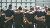 Rugby - Top 14 - barrages : Un derby sans saveur ?